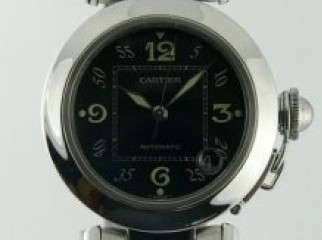 Cartier Automatic