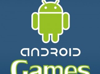 500 Android Games apps