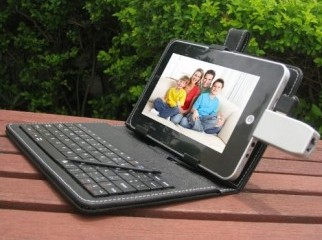 Android TABLET PC Brand New