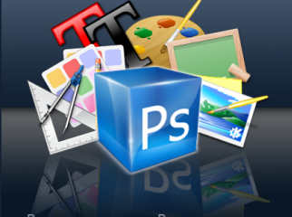 Adobe Photoshop Bangla Video Tutorials 200 Video
