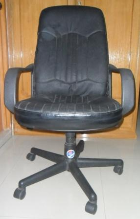Top Executive OTOBI Chair  ClickBD