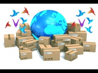 World Wide Courier and Parcel Service in Dhaka Bangladesh