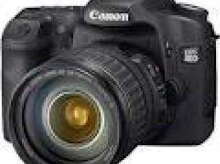 NIKON DIGITAL CAMERA Nikon D700 12MP DSLR Camera
