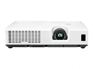 Hitachi AW2519NM Multimedia Projector