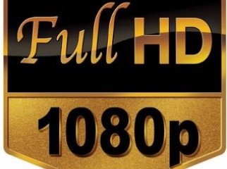 1000 HD and Rip Movies