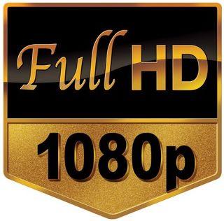 1000 HD and Rip Movies | ClickBD large image 0