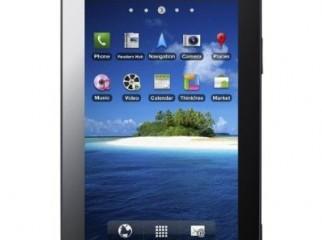 Samsung P1000 Galaxy Tab Unlocked Android Tablet