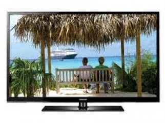 SAMSUNG D450 FULL HD PLASMA 51 INCH LCD TV