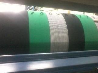 fashion fabrics woven