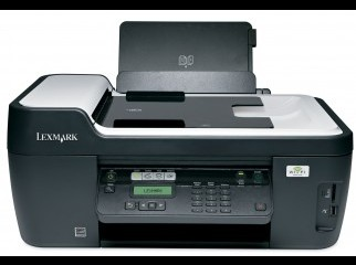 Multifunction Printer for Sale