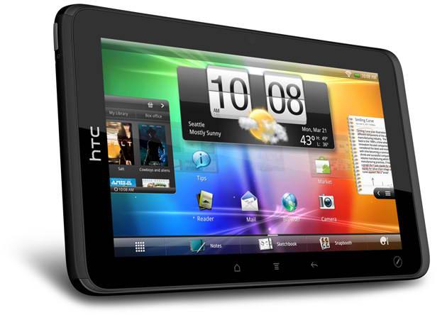 Mobile Laptop Camera Tab | ClickBD large image 0