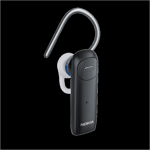 how to connect nokia bluetooth headset bh 503 to mobile