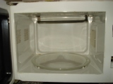 Microwave oven | ClickBD large image 2