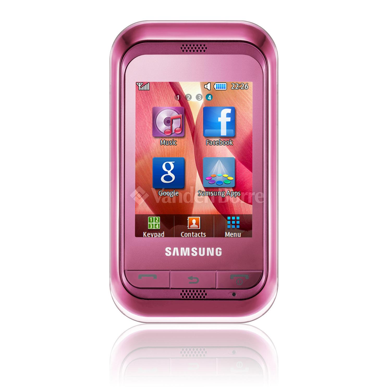 Самсунг сенсорный телефон все модели фото