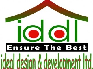 READY FLAT at MOHAMMADPUR AT LOW PRICE by iddl