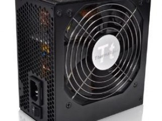 Thermaltake LitePower 700W Power supply 01752408364