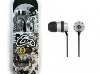 skullcandy ink d chittagong