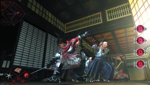 Shinobido Way of the Ninja Alternatives for PC