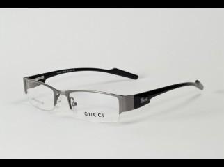 Brand.Optics
