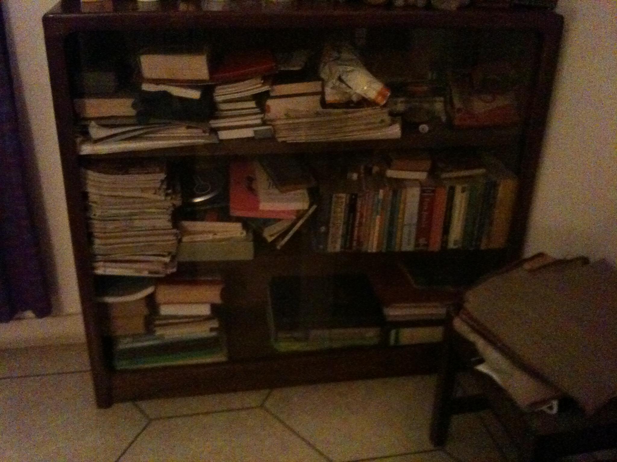 TV Fridge Dining Table Bamboo Sofa Tv Trolley Shelf etc... | ClickBD large image 1