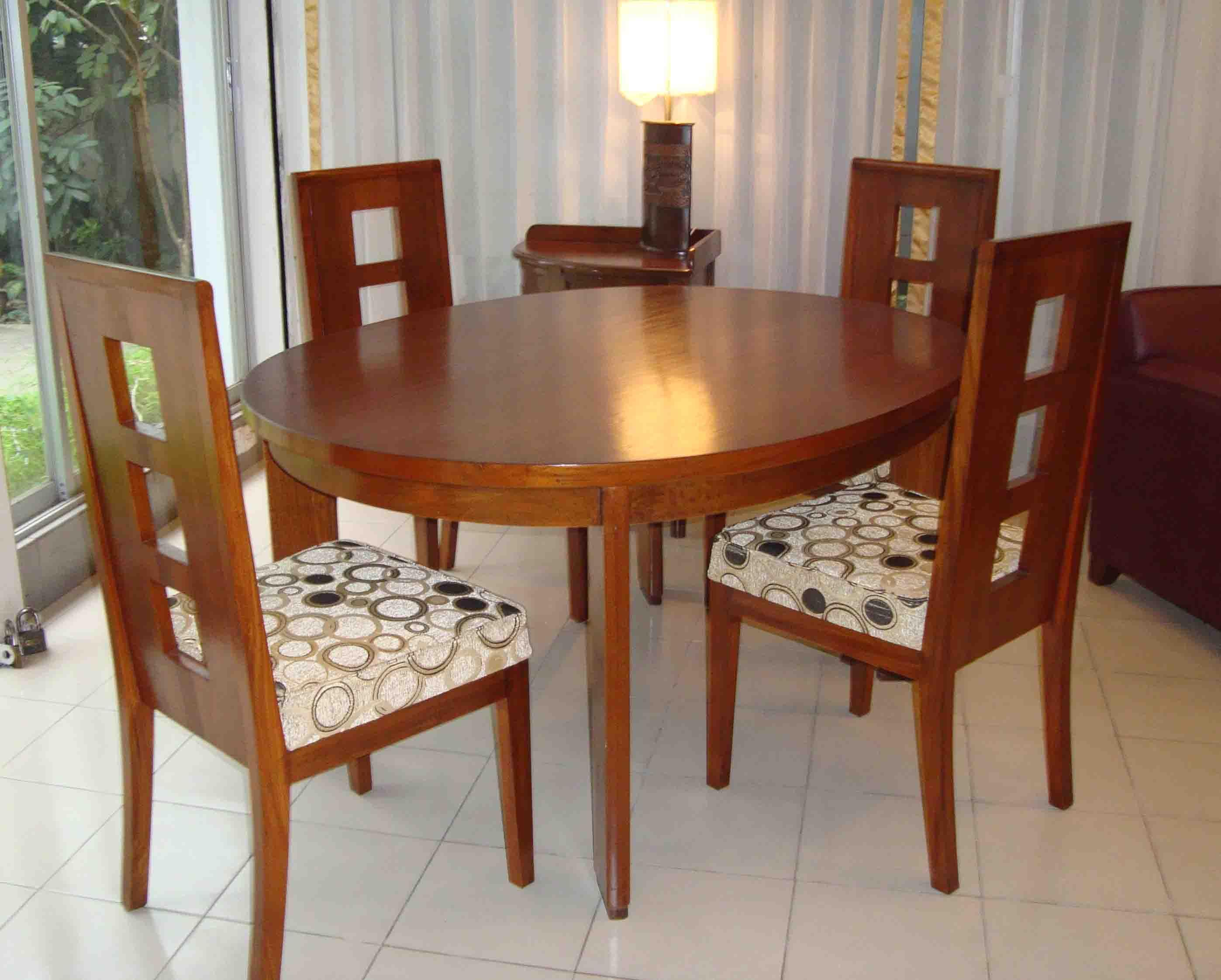 Best Picture Restaurant Chair Price In Bd