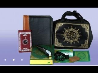 Quran reading pen bangla 01615 114 114