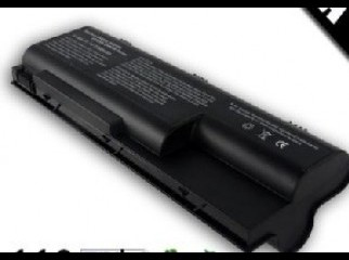HP Pavilion DV8000 Battery 12 cell and Motherboard