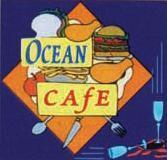 Ocean Cafe Restaurant cafe | ClickBD large image 0