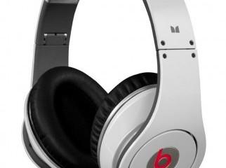 Beats by Dr.Dre Studio Six Colours