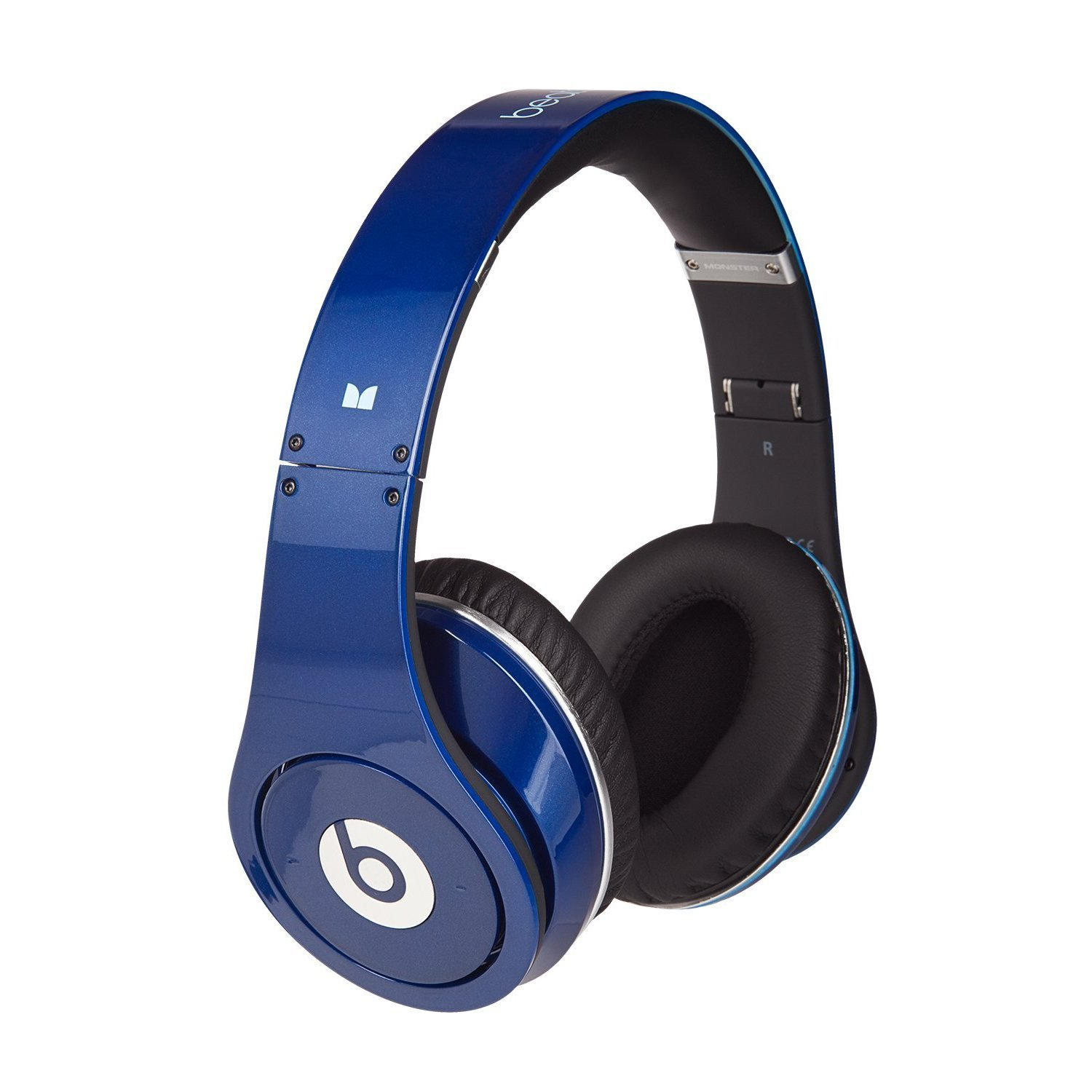 Beats by Dr.Dre Studio Six Colours  | ClickBD large image 1
