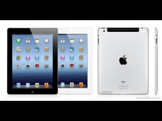 Apple iPad 3 Wi-Fi 4G