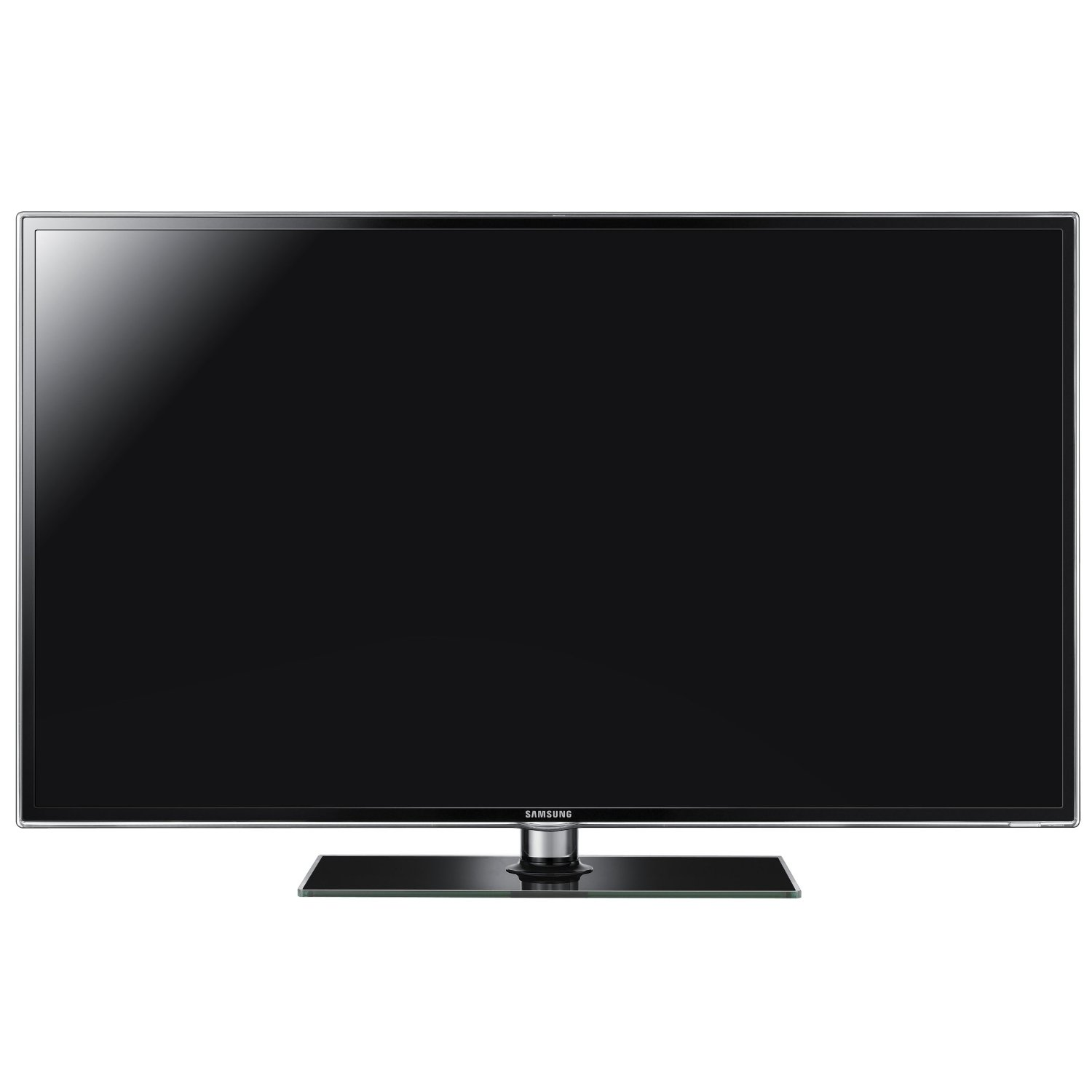 The Best Gaming Tv Lcd Tv Led Tv Plasma Tv And 3d Tv For ...