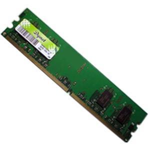 Dynet DDR3 Ram 2GB | ClickBD large image 0