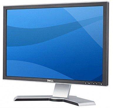 578679 Dell 22 Lcd Monitor