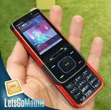 Urgent Sale Nokia 5610 Xpress Music3000tk Only