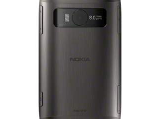 Brand New Nokia X7 only at BDT 27000