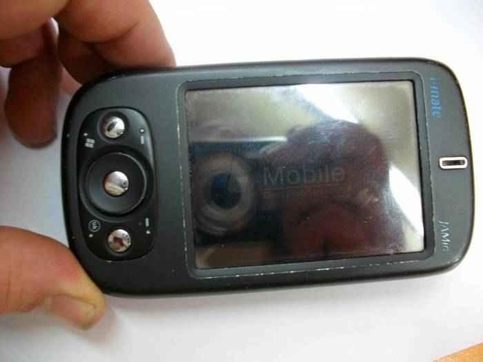 HTC innovation PM300 | ClickBD large image 0