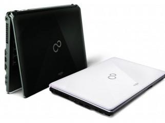 Fujitsu Lifebook SH761 i5 13.3 Laptop 01752408364