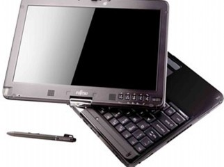 Fujitsu Lifebook TH701 i5 12.1 Laptop 01752408364