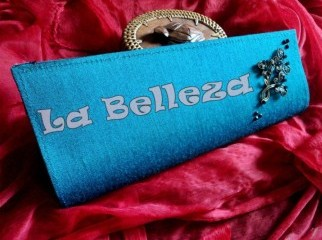 Clutch Bags Summer Designer Collection