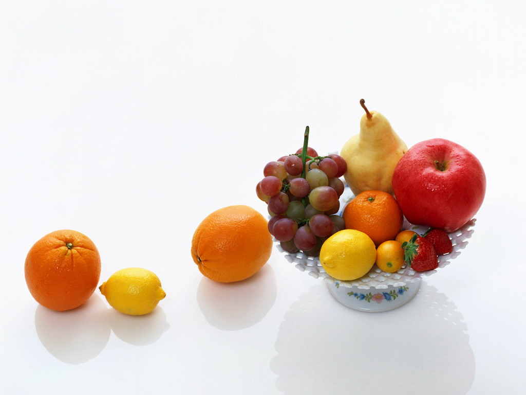 fruit | ClickBD large image 0