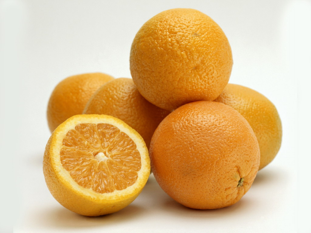 fruit | ClickBD large image 1