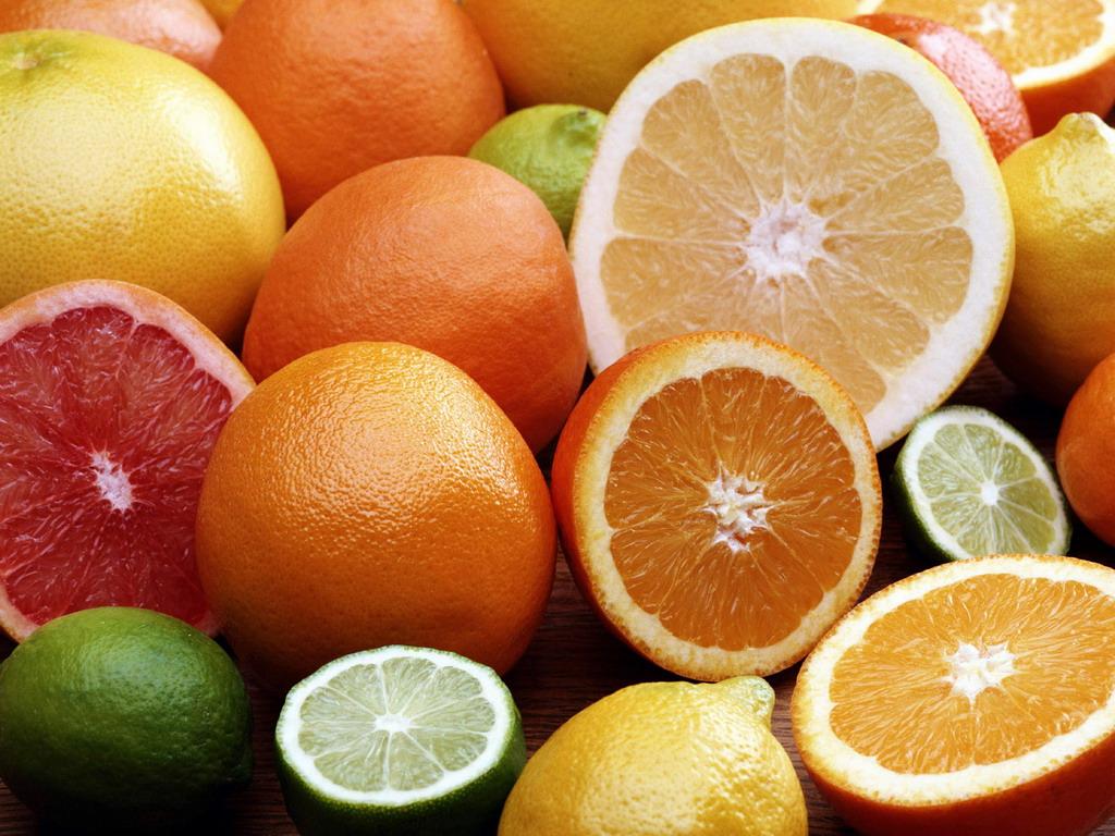 fruit | ClickBD large image 2