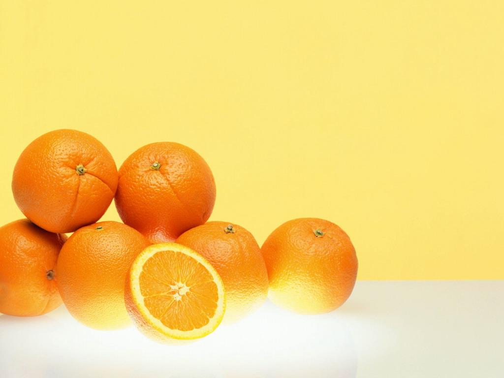 fruit | ClickBD large image 3