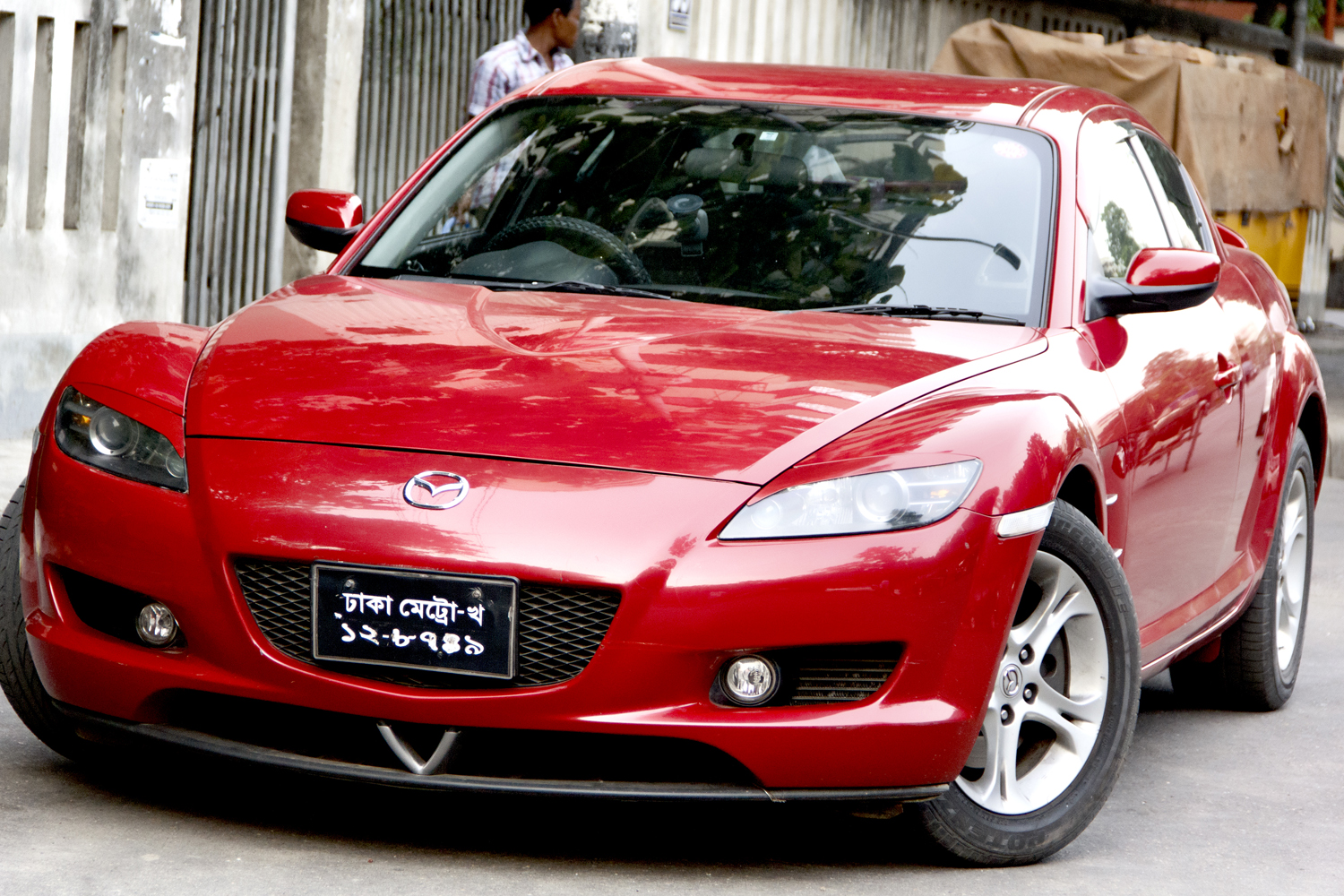 price used popular rx mazda top cars sale of for