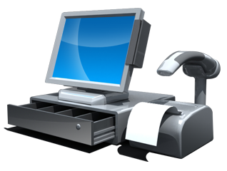POS - Pont of Sales software For More Info.Call 0191366672 | ClickBD large image 0