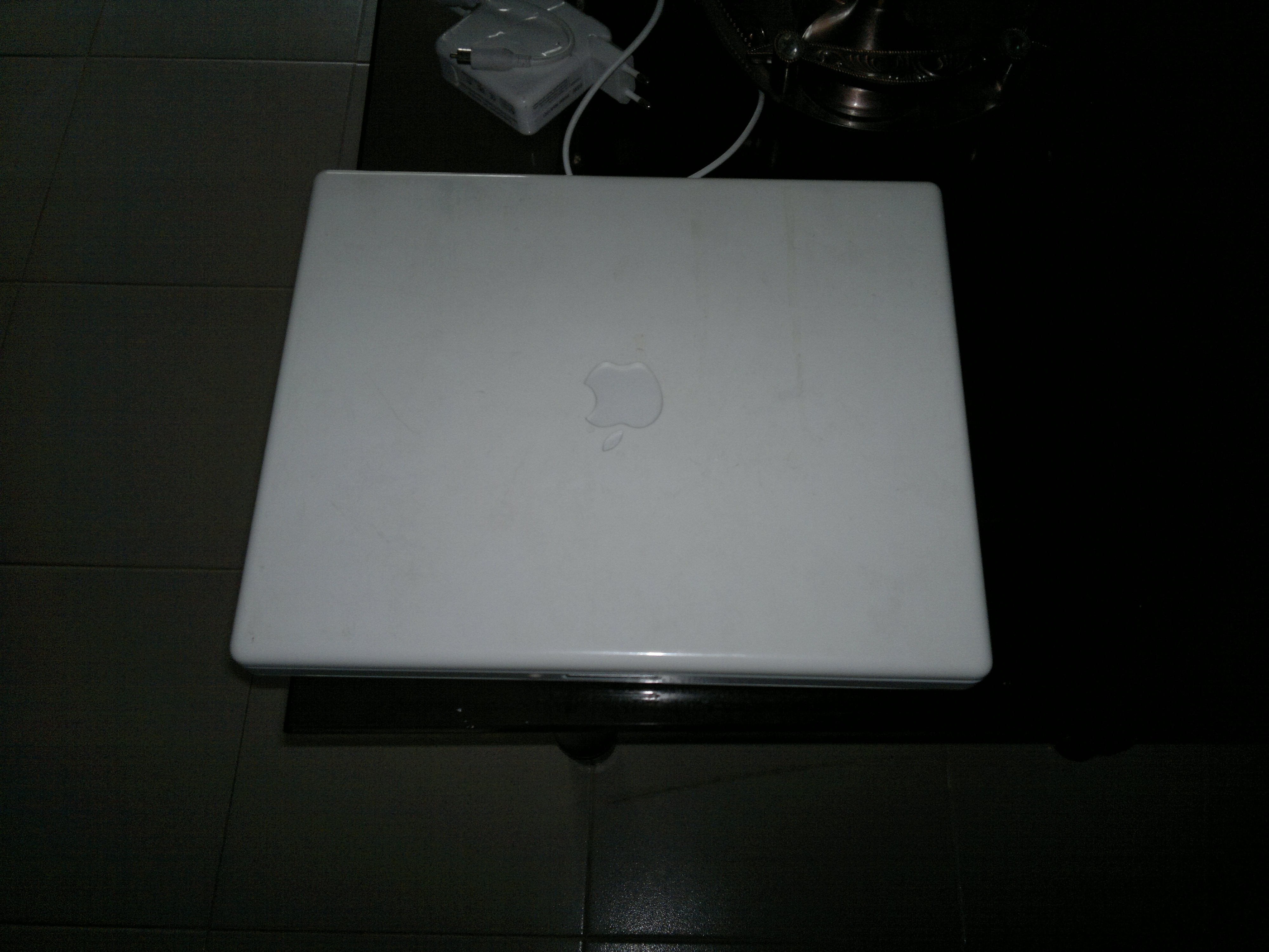 Vlc Player For Mac Ibook G4