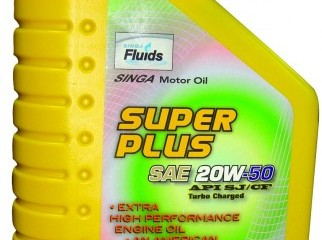 Super Quality Engine Oil ATF Brake Oil Oil Filter.