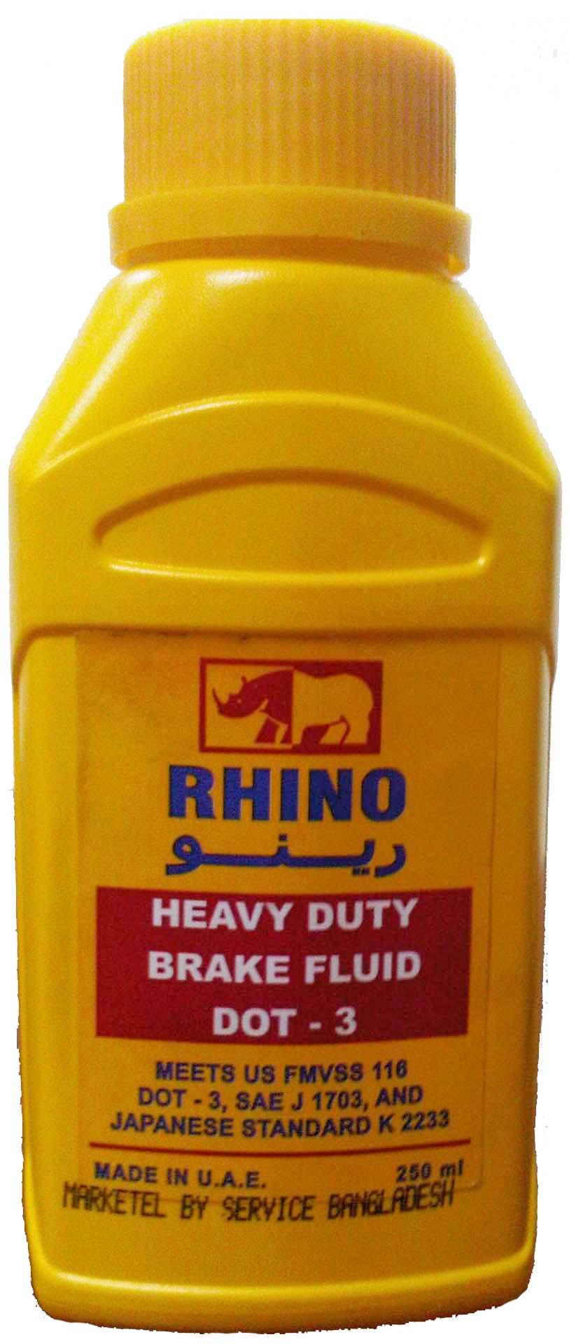 Super Quality Engine Oil ATF Brake Oil Oil Filter. | ClickBD large image 1