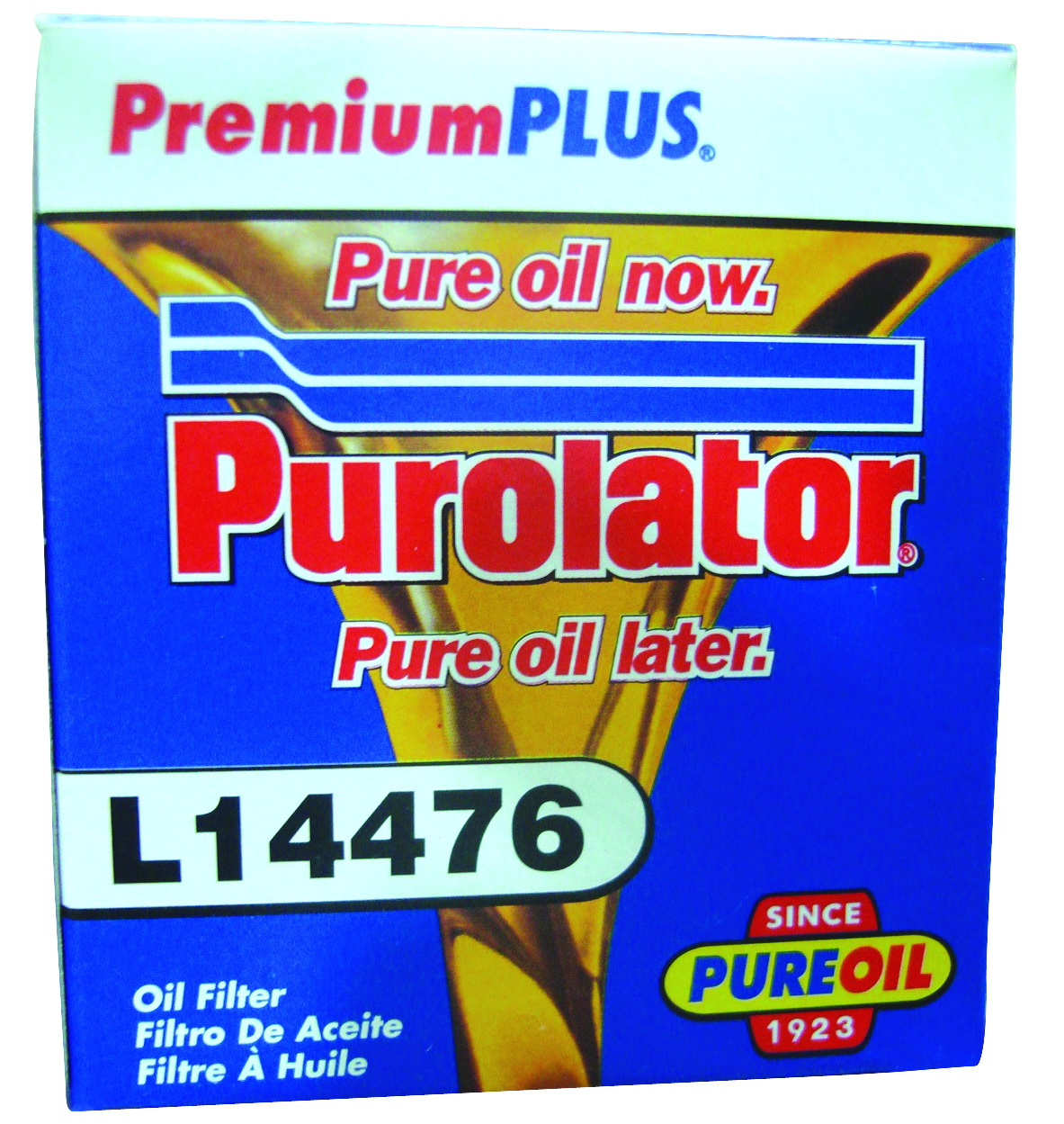 Super Quality Engine Oil ATF Brake Oil Oil Filter. | ClickBD large image 2